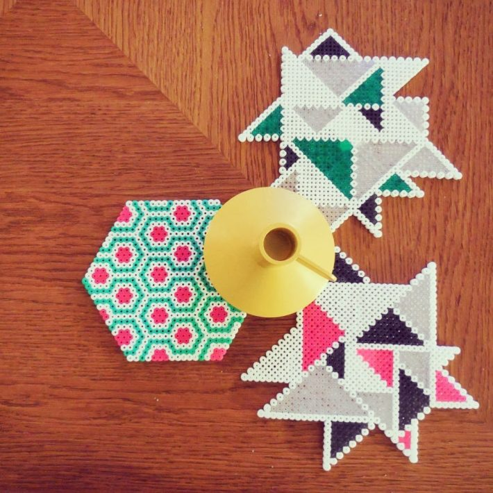 Kreative Spielzeug und Geschenkideen